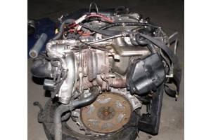 б/у Двигатель Opel Signum
