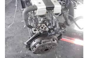 б/у Блок двигателя Opel Sintra