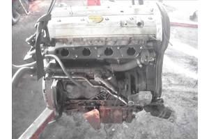 б/у Двигатель Opel Sintra