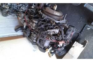 марки двигателя на peugeot 205