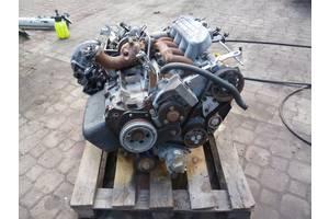 б/у Двигатель Peugeot 205