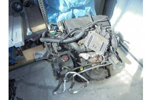 б/у Головка блока Peugeot 206 Sedan