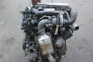 б/у Головка блока Peugeot 305