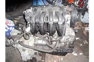 б/у Двигатель Peugeot 309