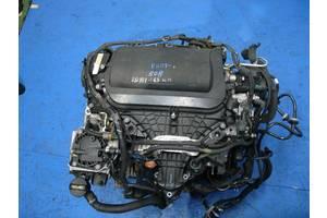 б/у Головка блока Peugeot 5008