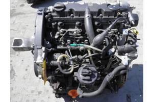 б/у Головка блока Peugeot 806