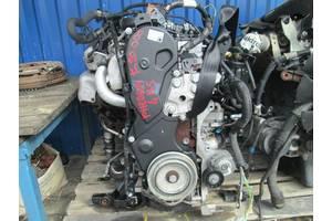 б/у Двигатель Peugeot 807