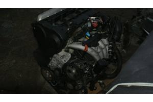 б/у Головка блока Peugeot 807