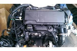 б/у Головка блока Peugeot Bipper груз.