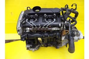 б/у Блок двигателя Peugeot Boxer груз.