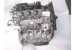 б/у Блок двигателя Peugeot Partner груз.