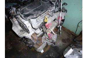 б/у Головка блока Renault 11