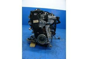 б/у Блок двигателя Renault 11