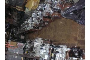 б/у Блок двигателя Renault Espace
