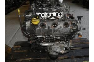 б/у Двигатель Renault Espace