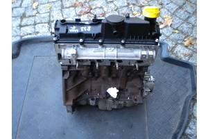 б/у Двигатель Renault Fluence
