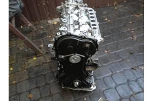 б/у Блок двигателя Renault Laguna II