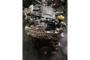 б/у Двигатель Renault Laguna III