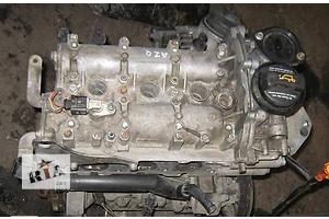б/у Блок двигателя Seat Cordoba
