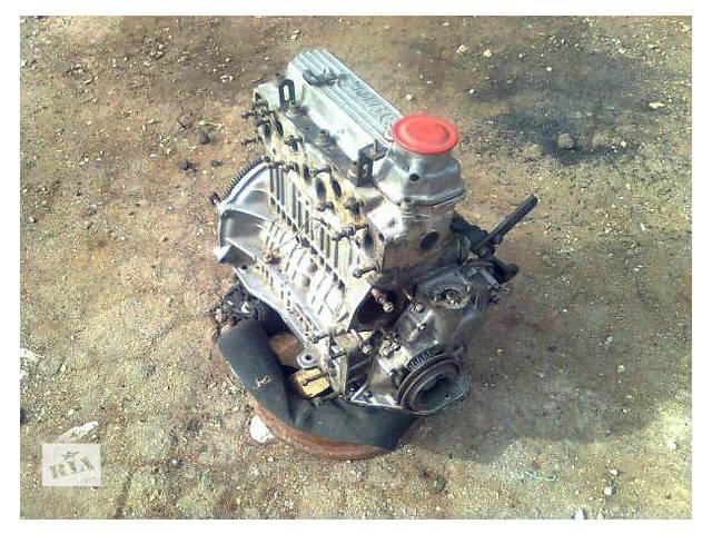 продам Блок двигателя Skoda Favorit 1.3 бу в Ужгороде