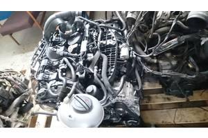 б/у Двигатель Skoda Octavia A7