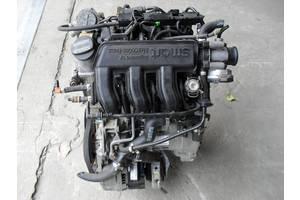б/у Двигатель Smart Smart