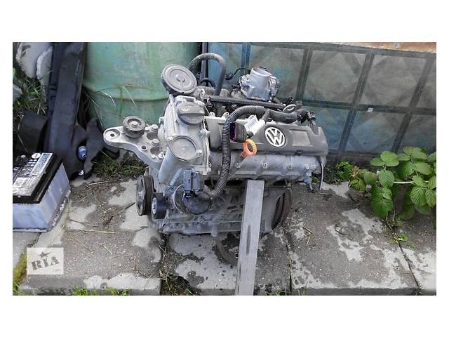 купить бу Блок двигателя Subaru Impreza 1.6 в Ужгороде