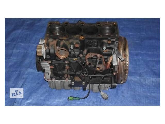 бу Блок двигателя Subaru Impreza 2.0 в Ужгороде