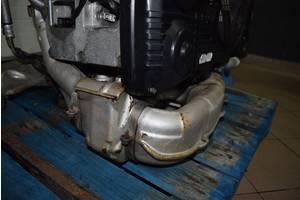б/у Двигатель Subaru Impreza Sedan