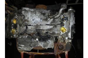 б/у Головка блока Subaru Impreza WRX