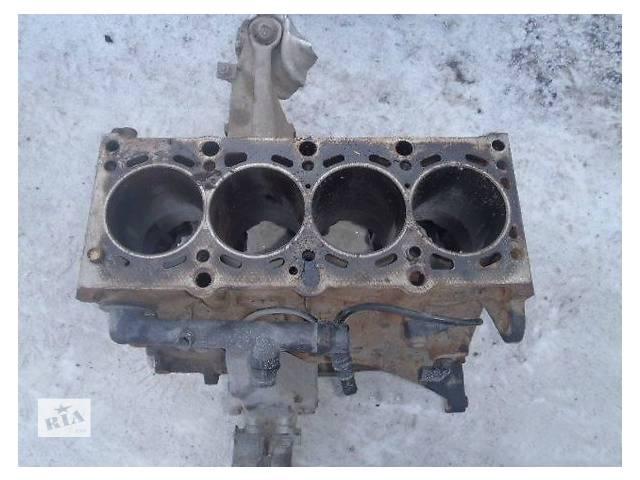 купить бу Блок двигателя Subaru Legacy 1.8 в Ужгороде