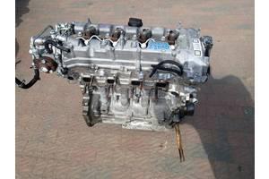 б/у Двигатель Toyota Avensis Sedan