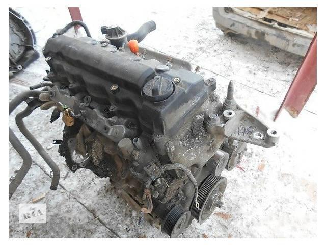 бу Блок двигателя Toyota Corolla 1.8 D в Ужгороде