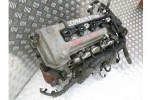 б/у Блок двигателя Toyota Corolla
