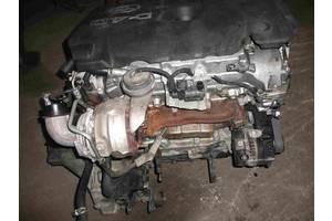 б/у Головка блока Toyota Corolla