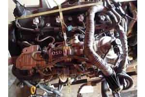 б/у Двигатель Toyota Highlander