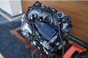 б/у Двигатель Toyota Land Cruiser 100