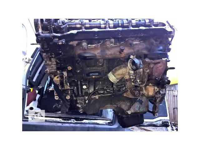 купить бу Блок двигателя Toyota Land Cruiser 4.5 TD в Ужгороде
