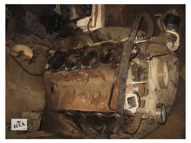 Блок двигателя Toyota Land Cruiser 4.7- объявление о продаже  в Ужгороде