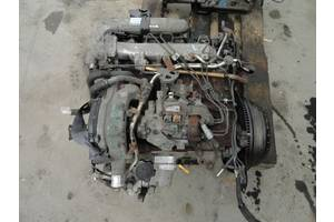 б/у Двигатель Toyota Avalon
