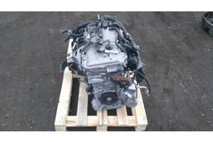 б/у Двигатель Toyota Aurion