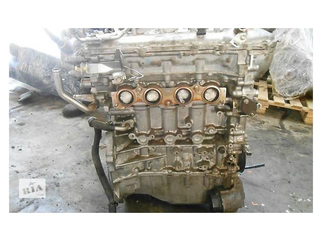 продам Блок двигателя Toyota rav 4 2.0 бу в Ужгороде