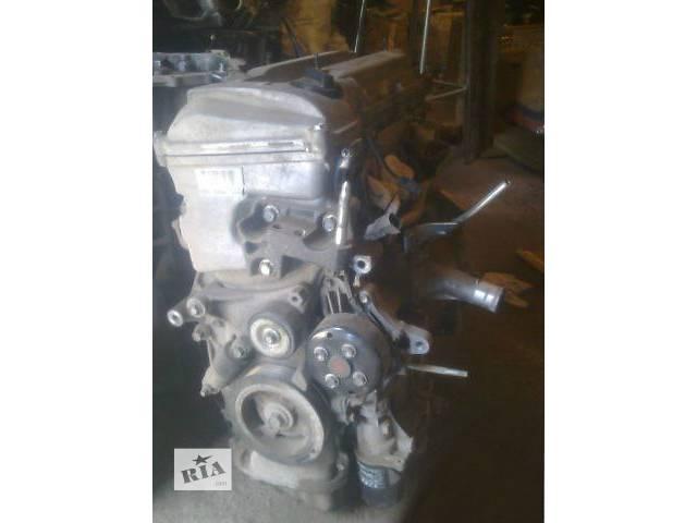 продам Блок двигателя Toyota rav 4 2.4 бу в Ужгороде