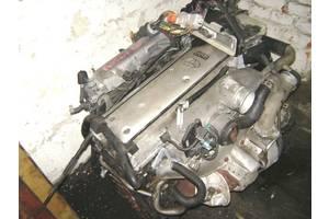 б/у Блок двигателя Toyota Supra