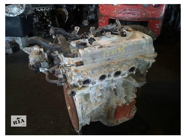 продам Блок двигателя Toyota Yaris 1.5 бу в Ужгороде
