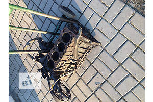 б/у Блоки двигателя Nissan Vanette груз.