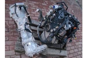 б/у Головка блока Volkswagen Amarok