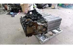 б/у Двигатель Volkswagen Amarok