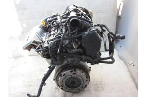 б/у Двигатель Volkswagen CC