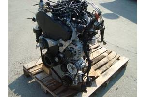 б/у Блок двигателя Volkswagen Volksbus